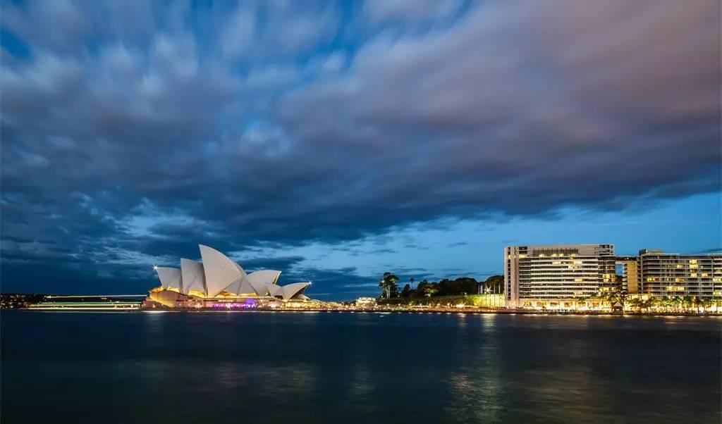 澳洲移民房产评估